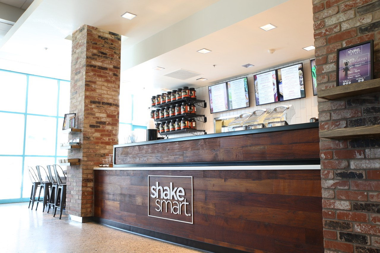 Shake Smart_Shelves_2.jpg