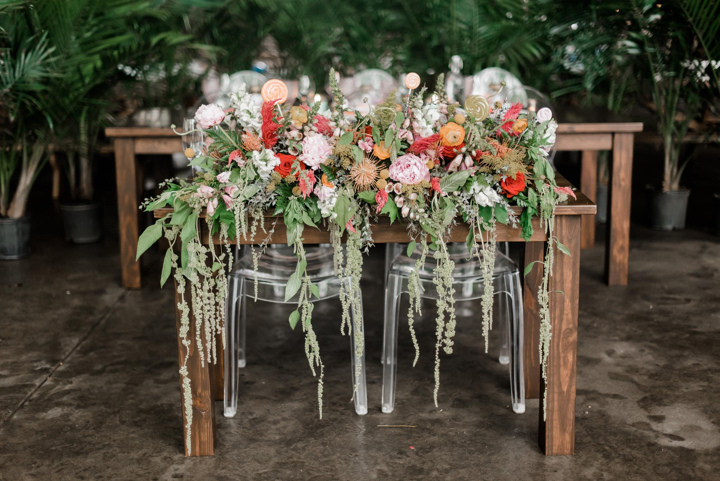 Kennywood Wedding-49.jpg