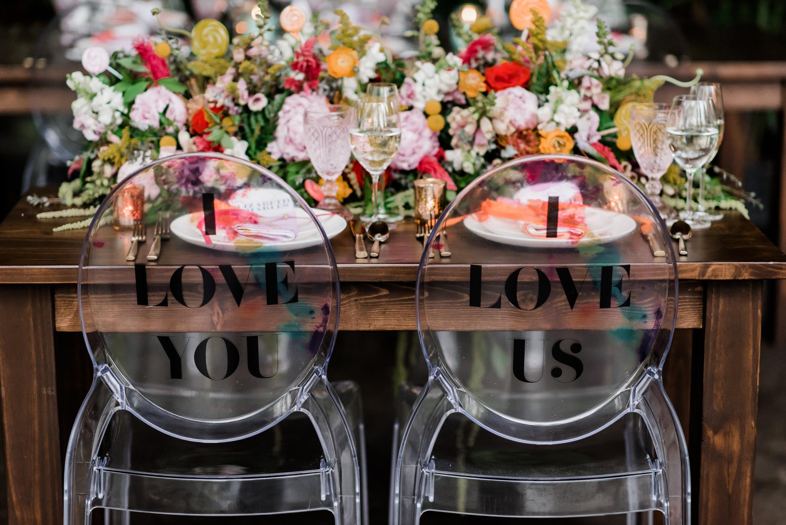 Kennywood Wedding-63.jpg