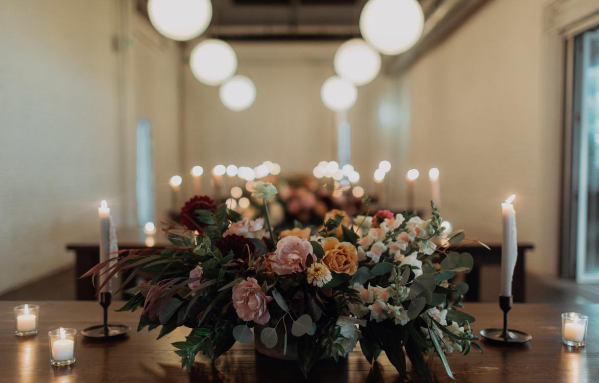 Alison Winters Wedding_Mattress Factory & Walled Garden49.png