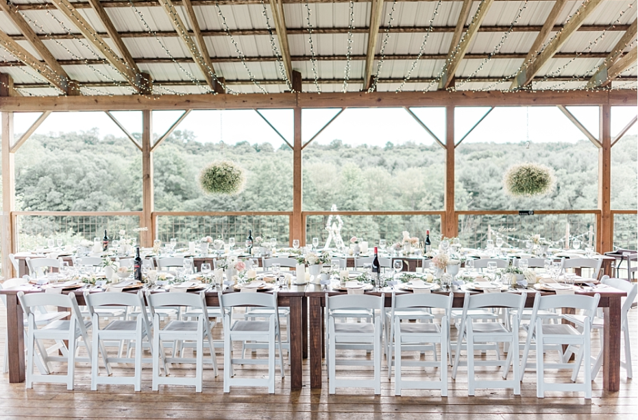 The Hayloft_Mili Wedding34.png