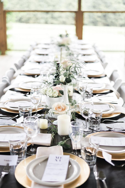 The Hayloft_Mili Wedding36.png