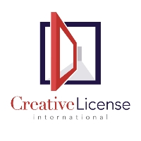 Creative License International.png