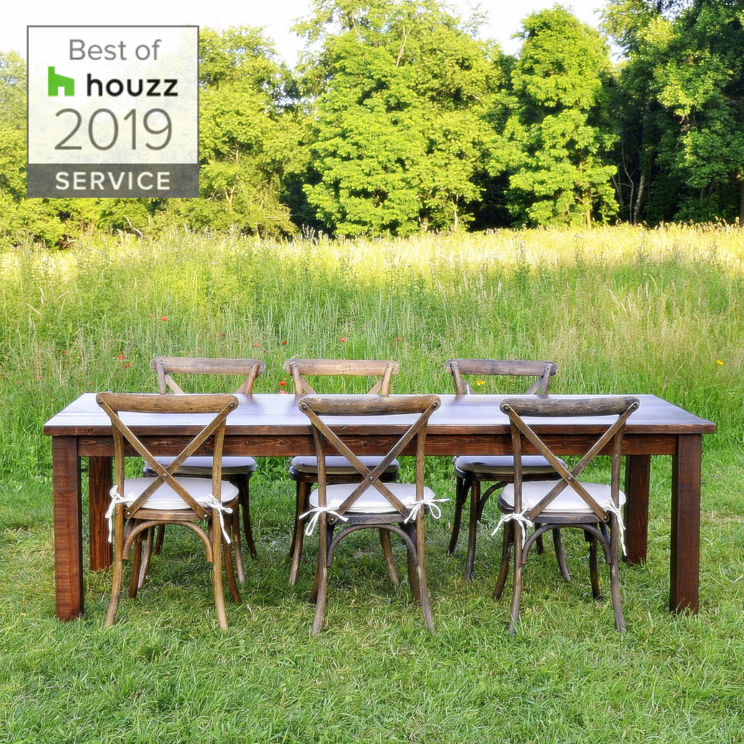 Best of Houzz Award 2019 IG Post Picture.png