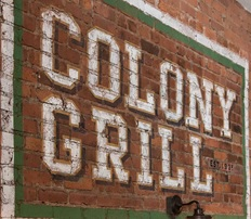 Colony Grill.jpg