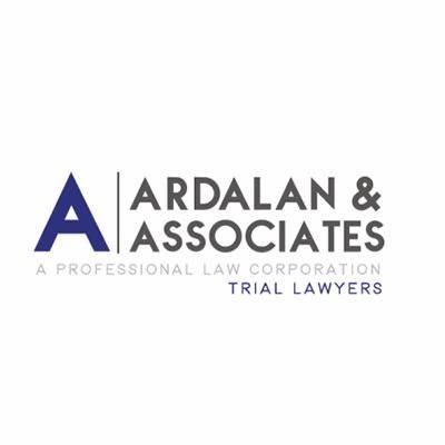 Ardalan and Associates.jpg
