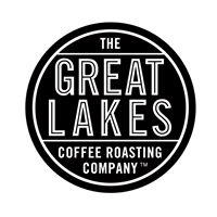 The Great Lakes Coffee and Roasting Company.jpg