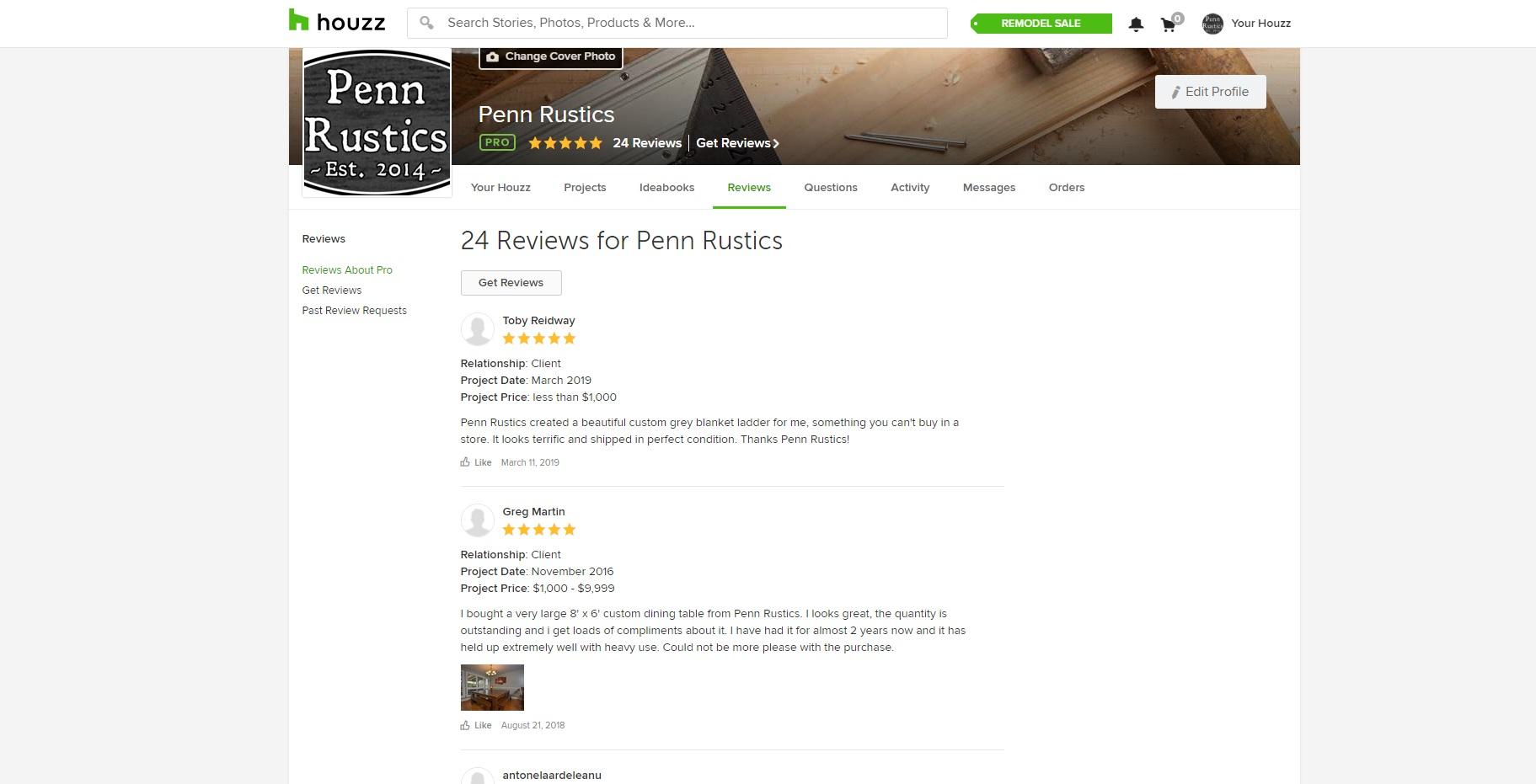 HOUZZ Reviews.jpg