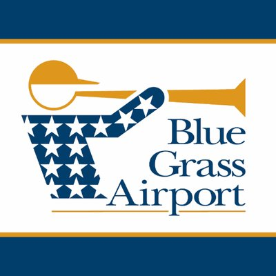 Blue Grass Airport.jpg