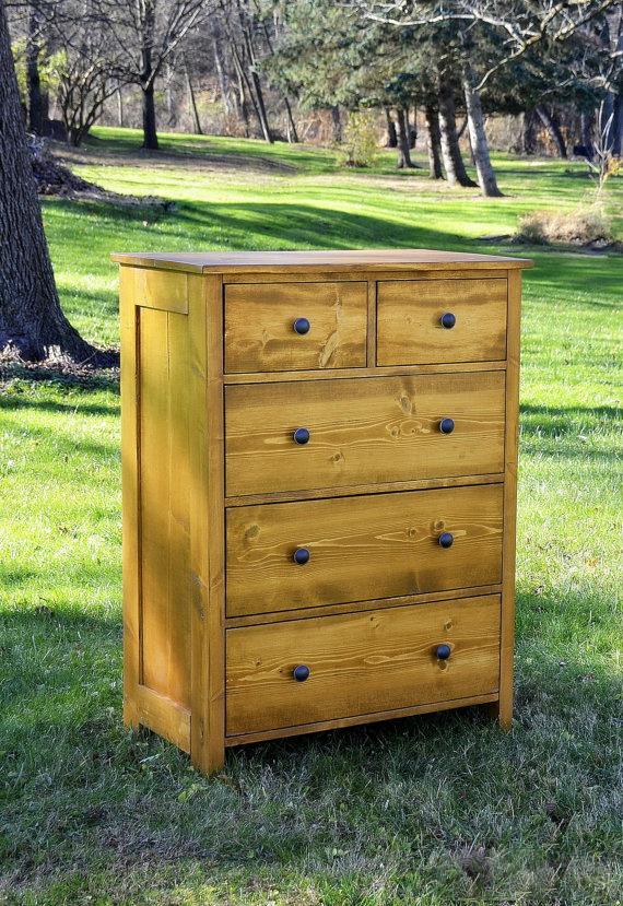 Penn Rustics_5 Drawer Tall Dresser.jpg