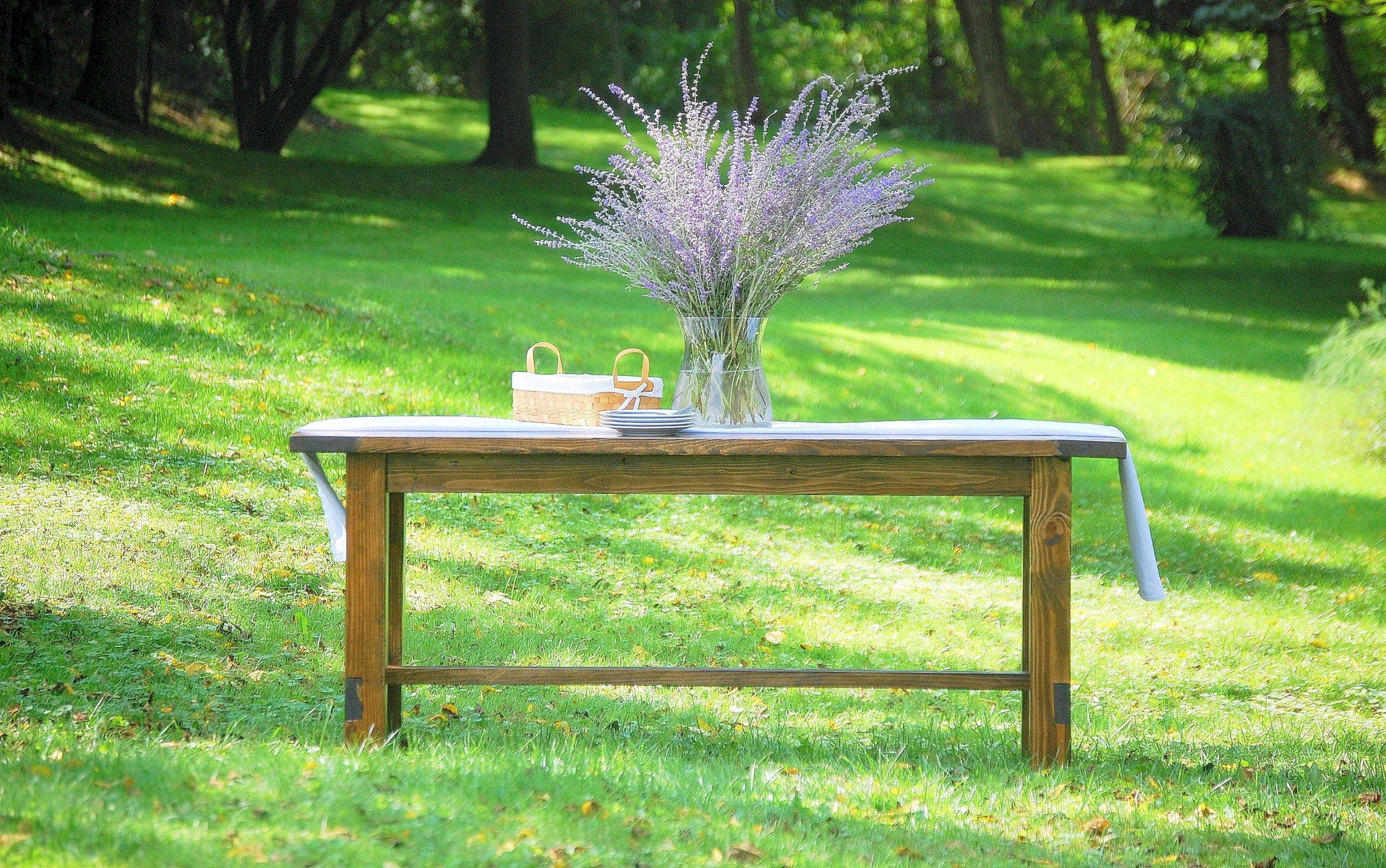 Penn Rustics_Farmhouse Table that started it all.jpg