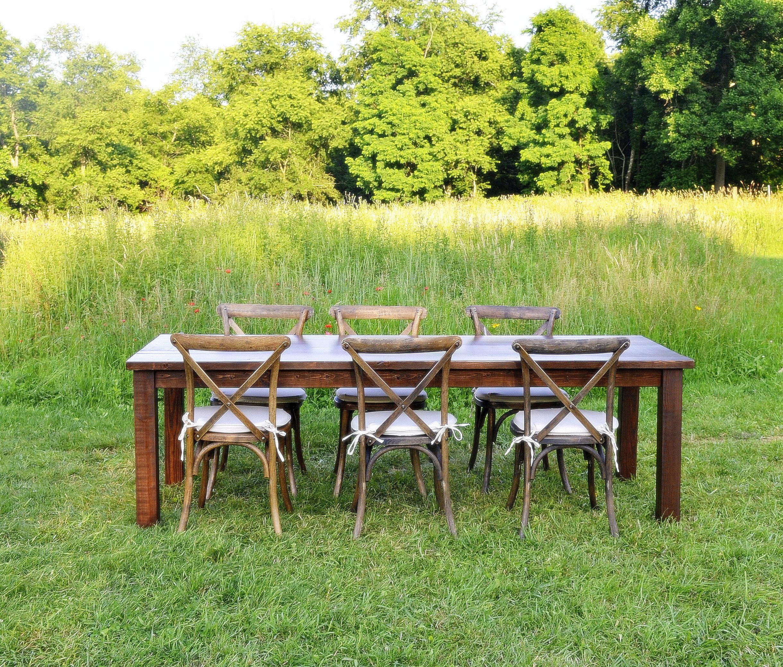 Penn Rustics_Farmhouse Table.jpg