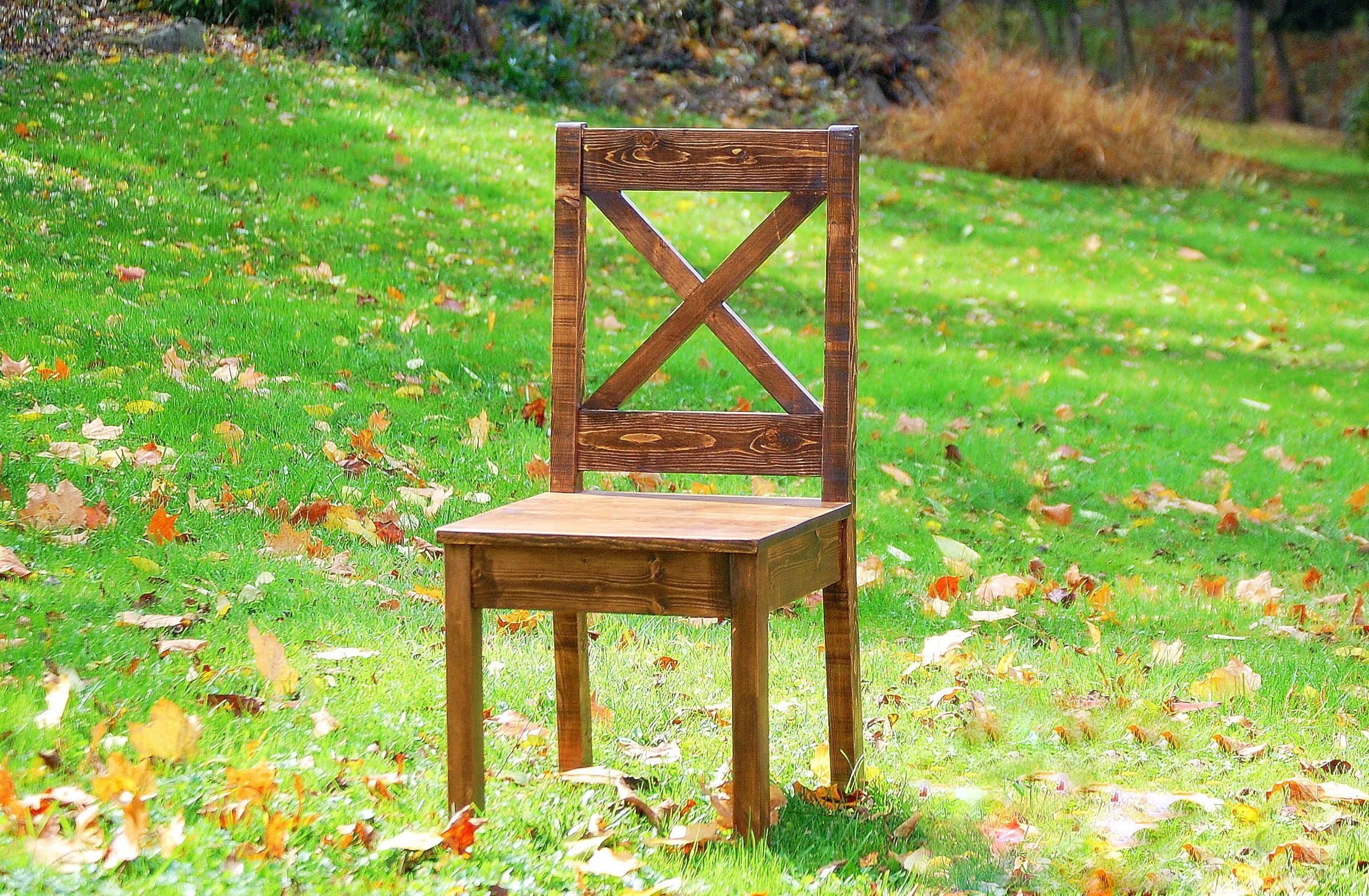 Penn Rustics_Rustic X Chair.jpg