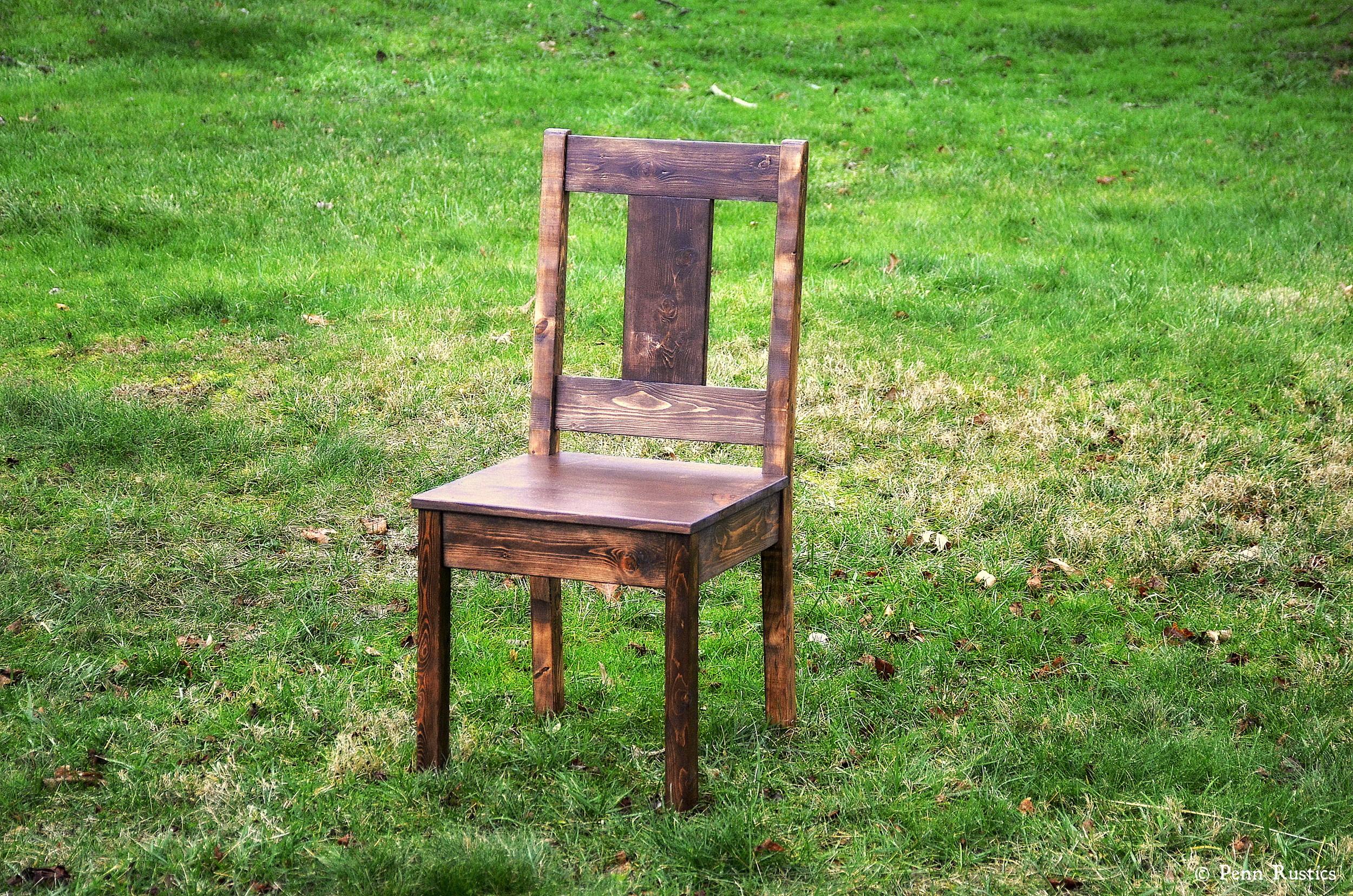 Penn Rustics_Modern Rustic Chair.jpg