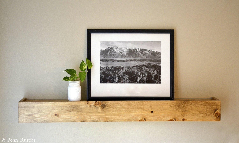 Wood Mantle.jpg