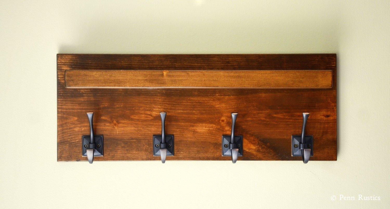 Coat Rack with Shelf.jpg