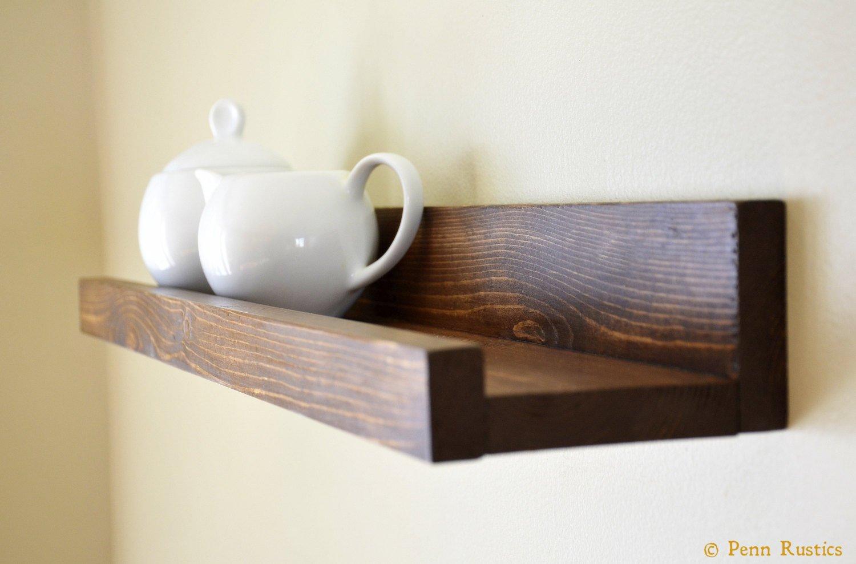 Wood Shelf.jpg