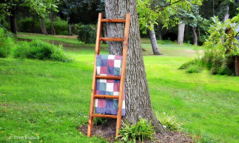Rustic Ladder.jpg