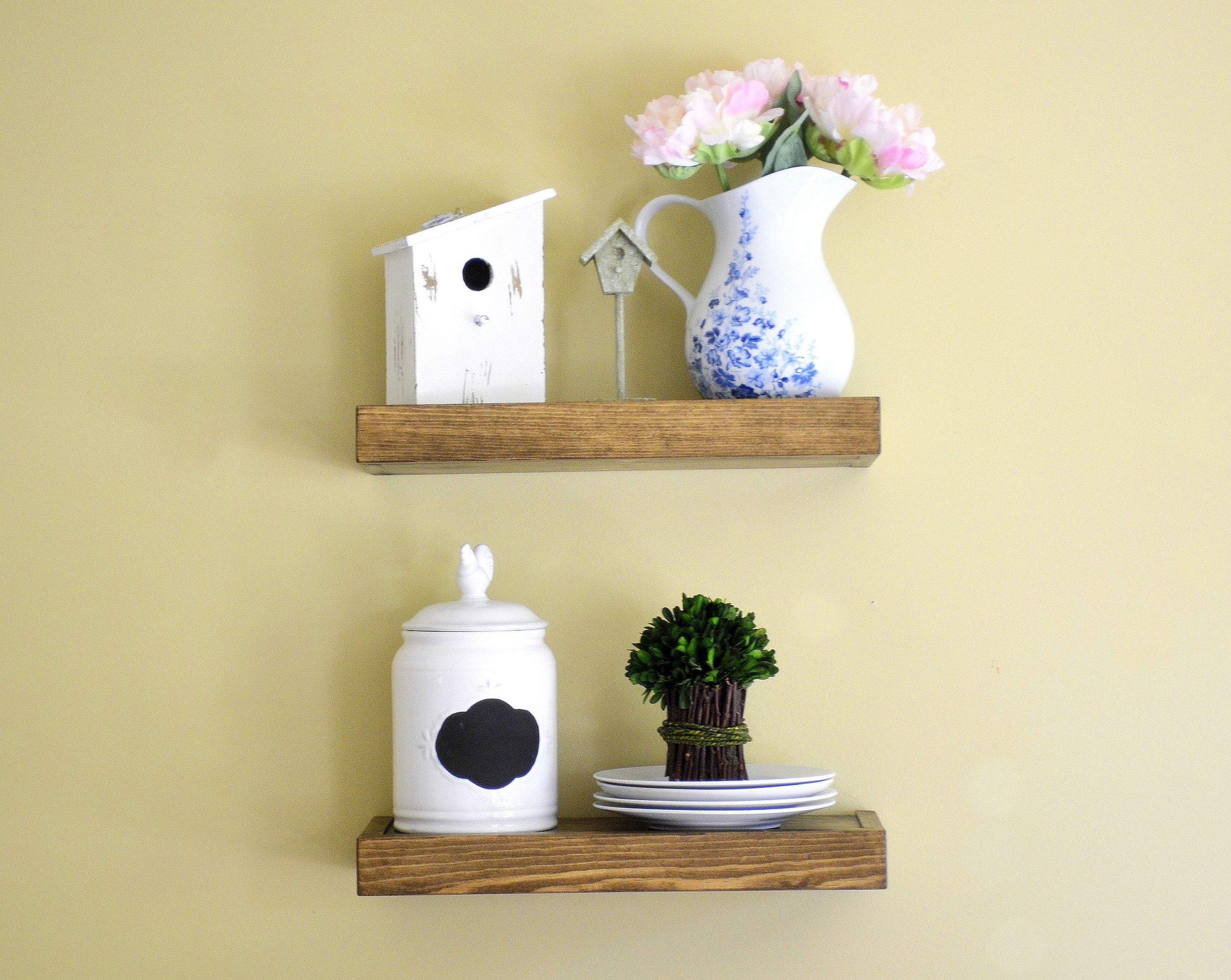 Wood Shelves.jpg