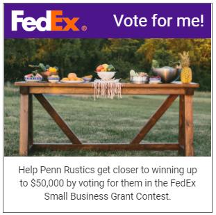 Penn Rustics_FedEx Grant.png