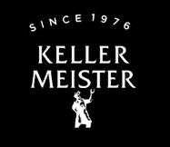 Kellermeister Winery and Vineyards.png