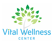 Vital Wellness Center.png
