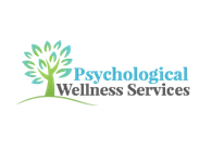 Psychological Wellness Services.png