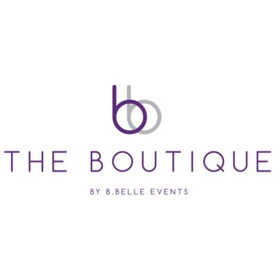 The Boutique by B Belle Events.jpg