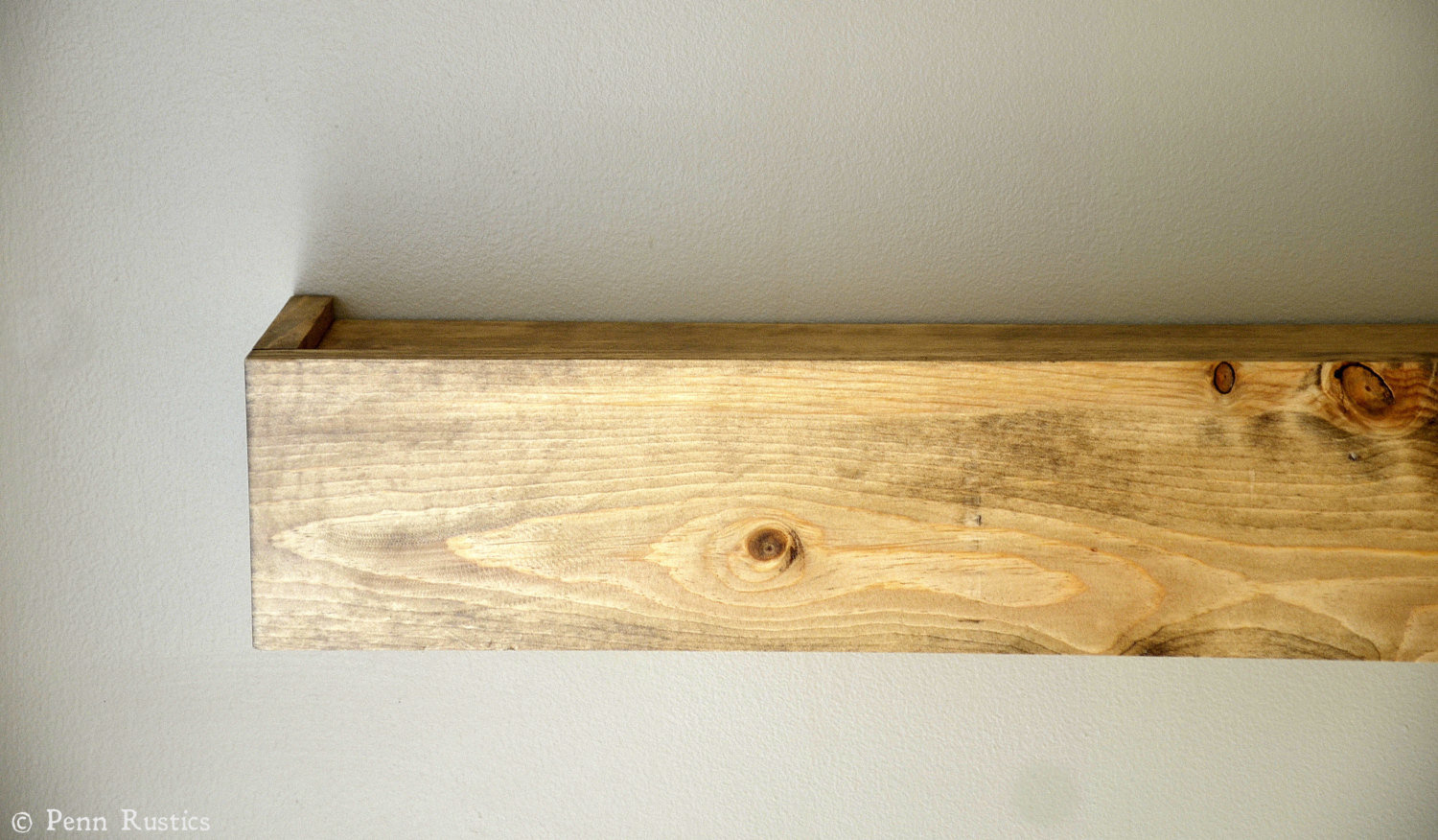 Wood Mantle4.jpg