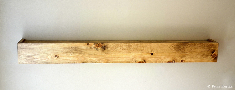 wood mantle 3.jpg