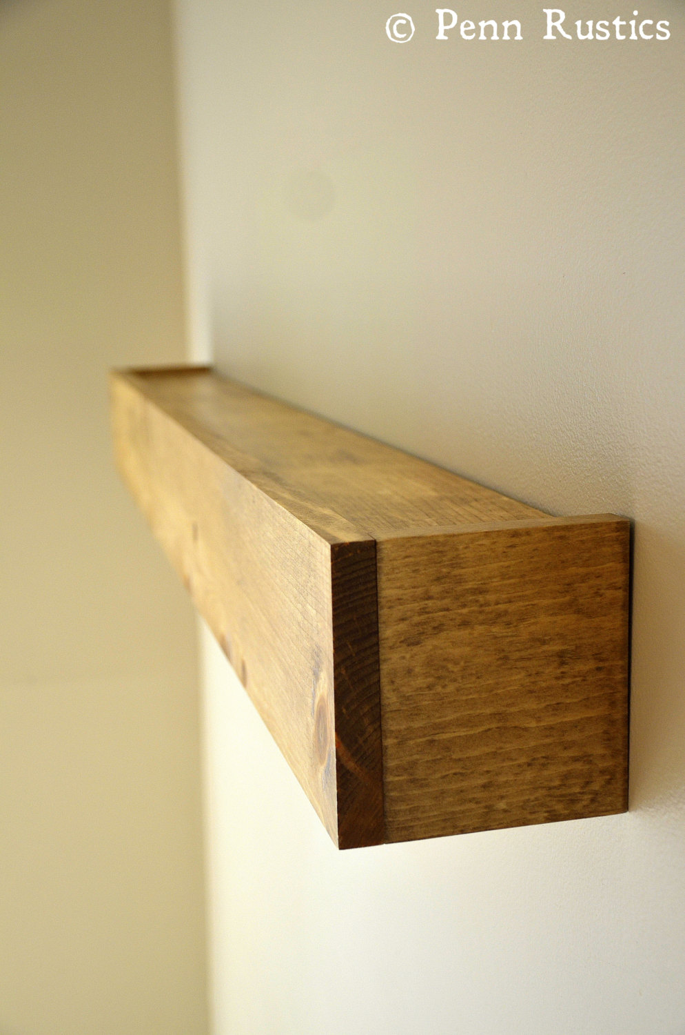 Wood Mantle2.jpg