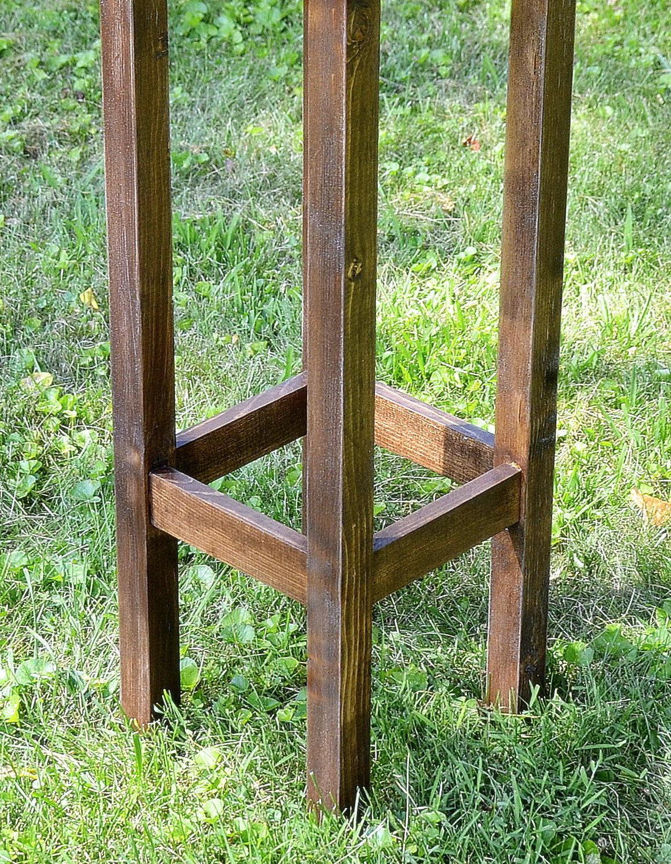 Wood Plant Stand 3.jpg
