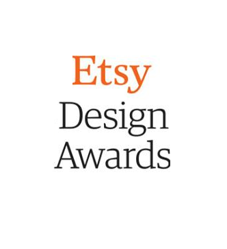 Etsy Design Awards Logo.png