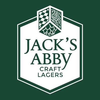 Jack's Abby Craft Lagers.jpg