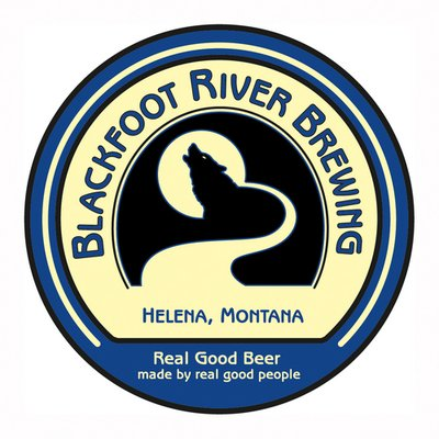 BlackFoot River Brewing.jpg