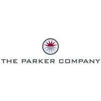 The Parker Company.png