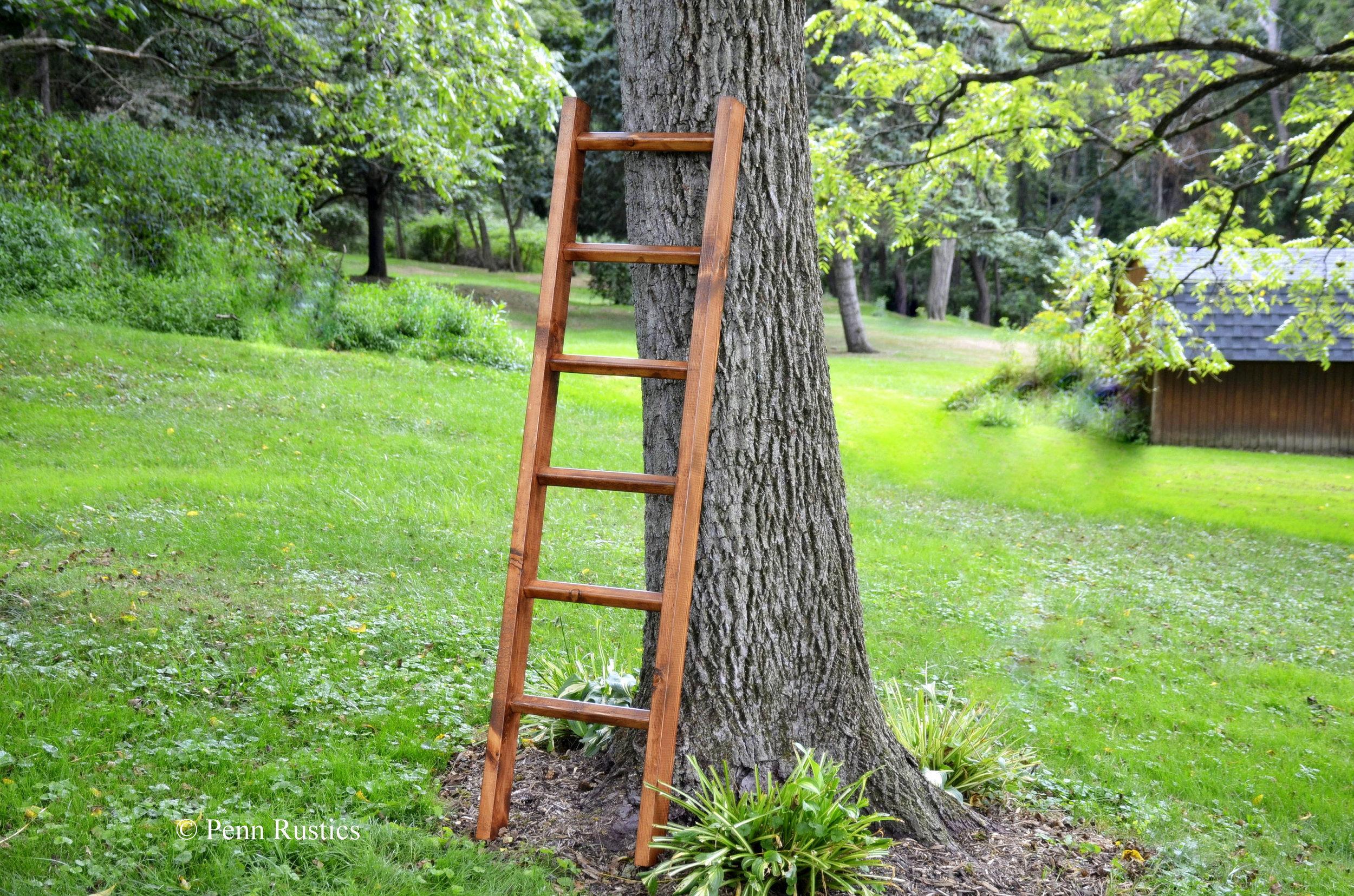 quilt+ladder5.jpg