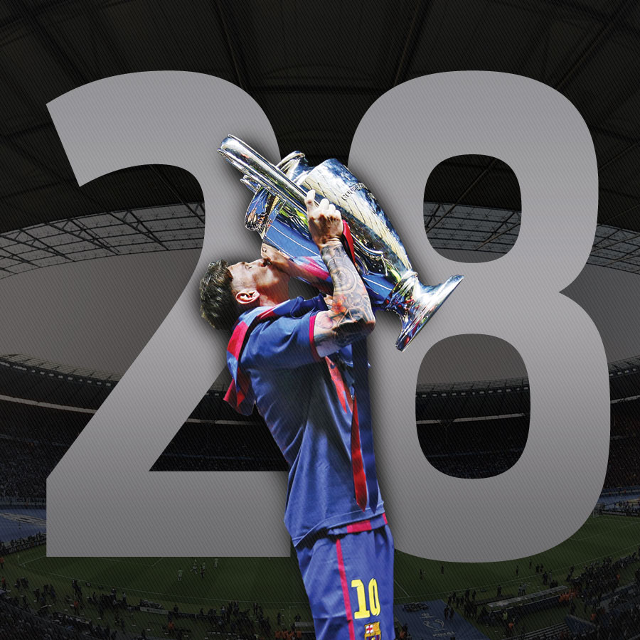 062315-Soccer-Lionel-Messi-28-SQ-ssm.jpg