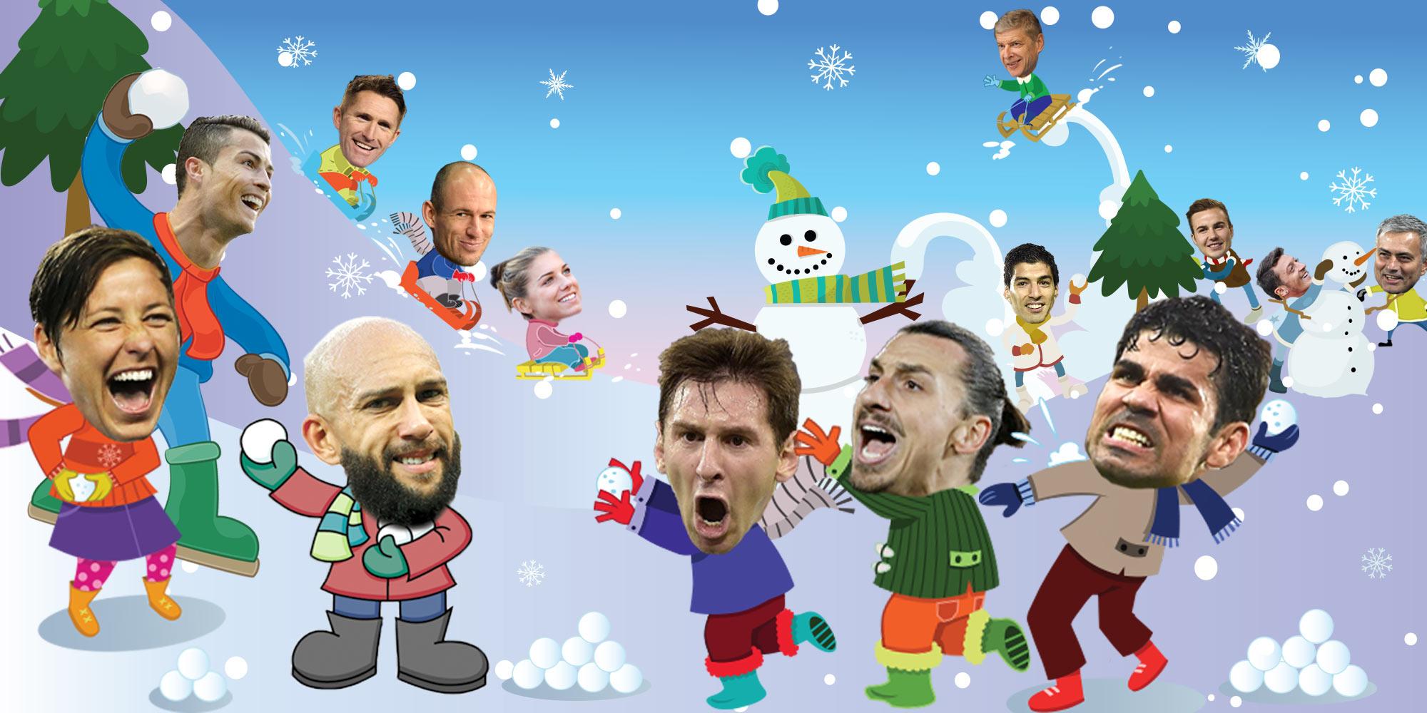122414-Soccer-Snowball-fight-2-ssm.jpg