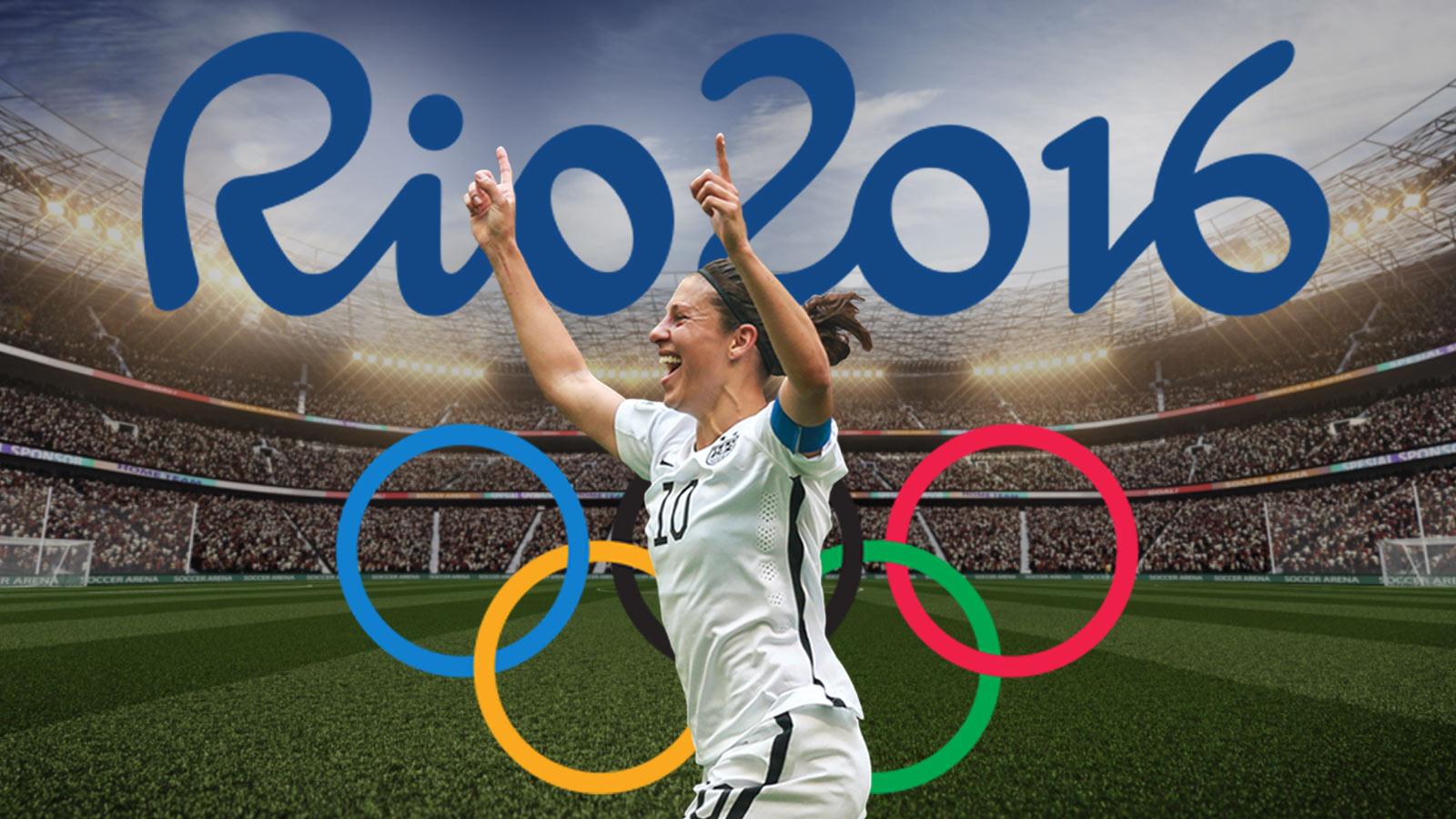 021916-Soccer-Rio-Carli-Lloyd-pi-ssm.jpg