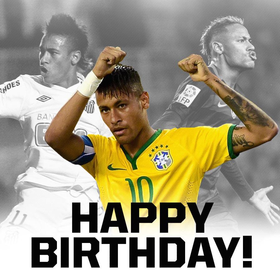 020416-Soccer-Neymar-bday-2-ssm.jpg
