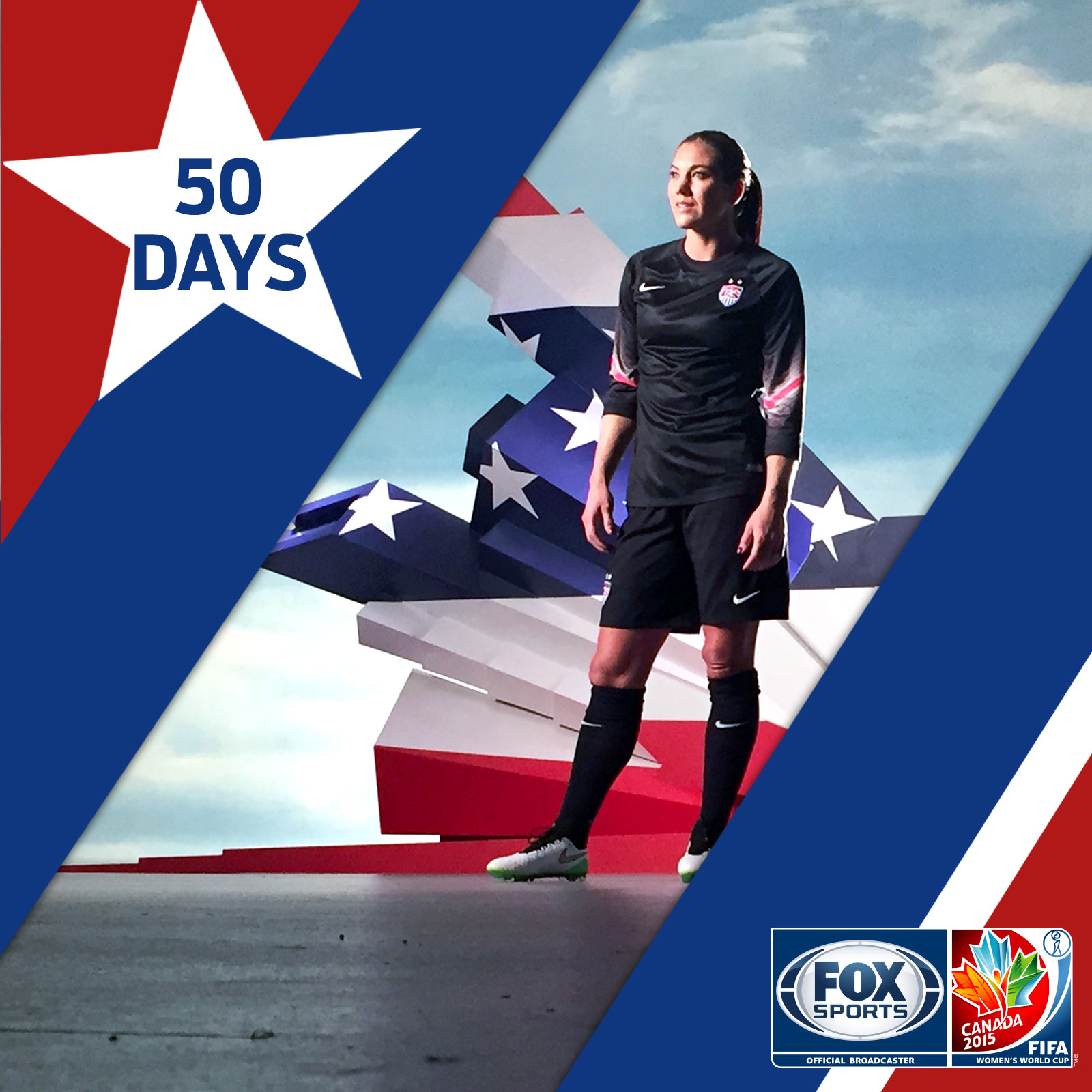 world-cup-women's-soccer-vertical-square.jpg