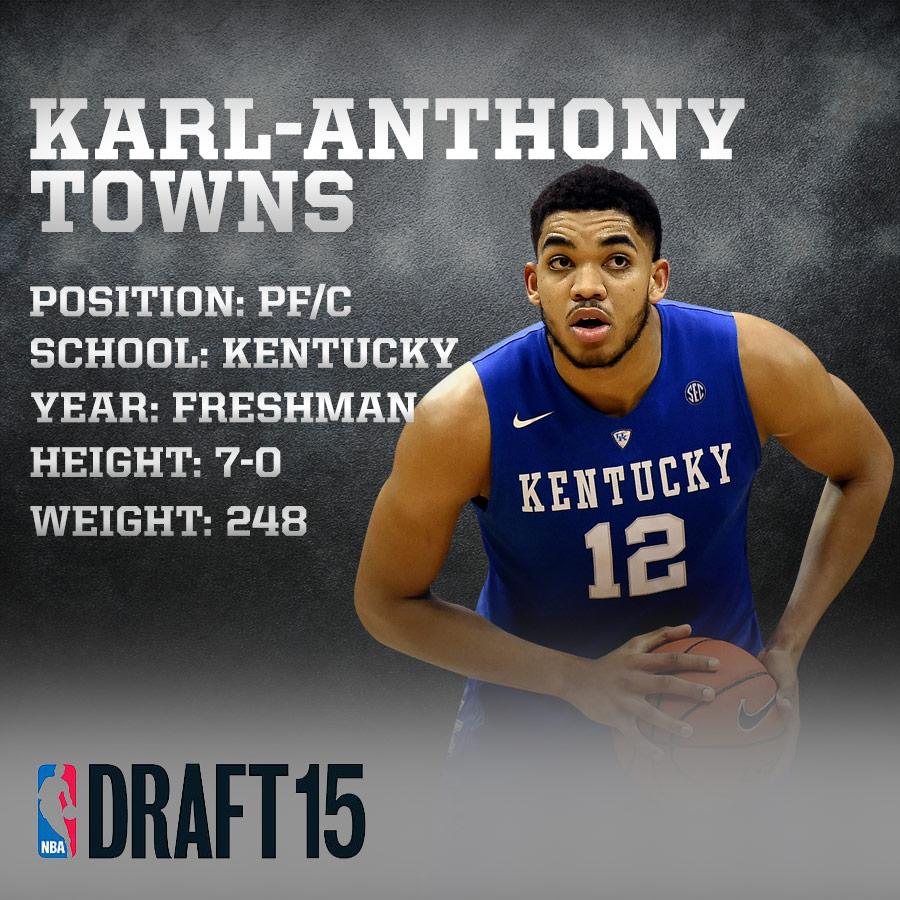 NBA-DRAFT-CARDS-Karl-Anthony-Towns.jpg