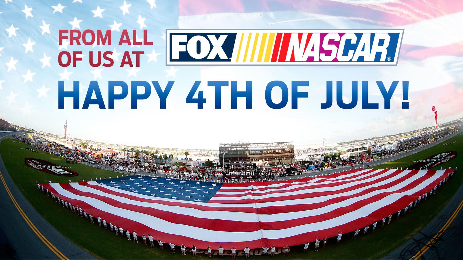 070415-NASCAR-happy-4th-of-july-2-ssm.jpg