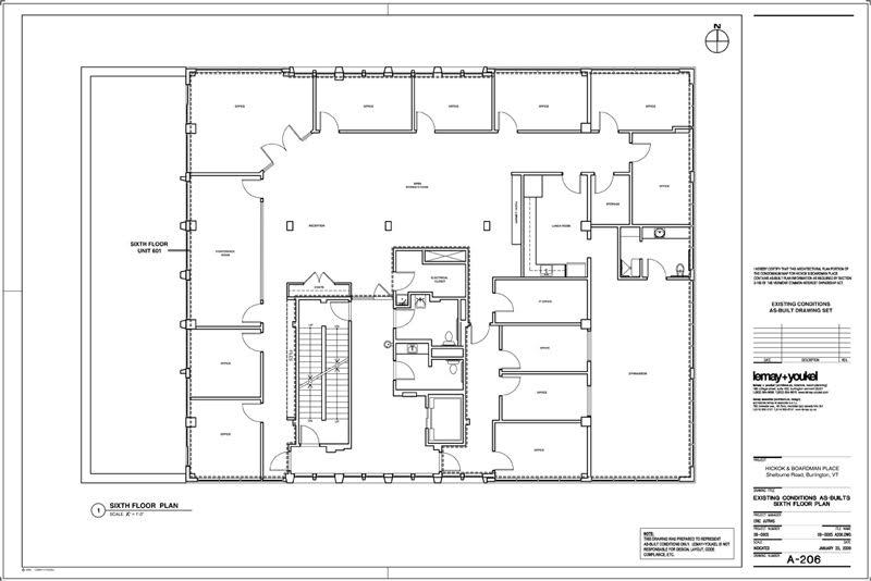 346_Floorplan.jpg