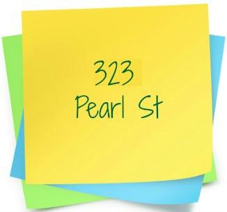 323Pearl.jpg