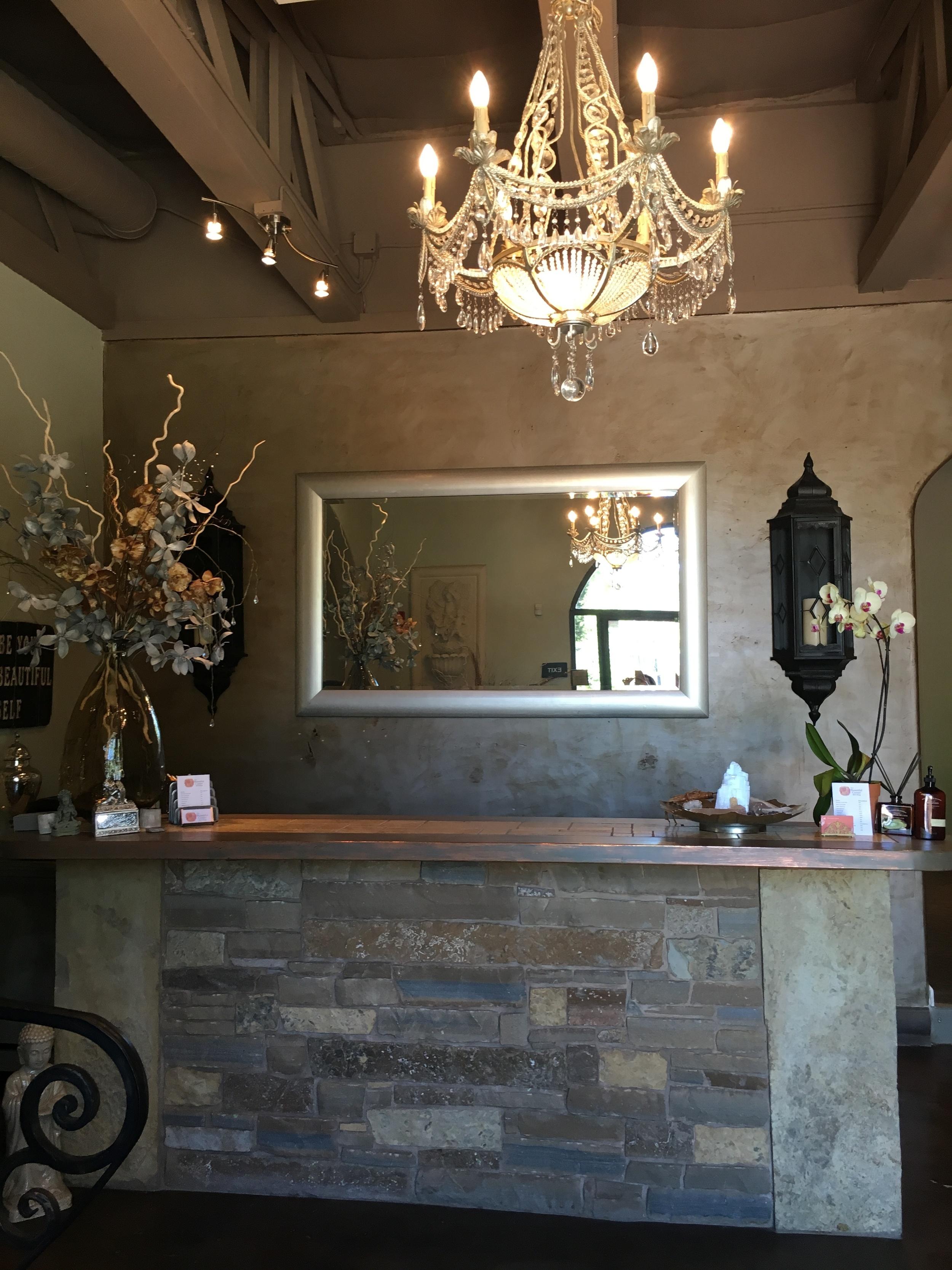 The-Beautiful-Center-Front-Desk-Folsom-California-Salon.JPG