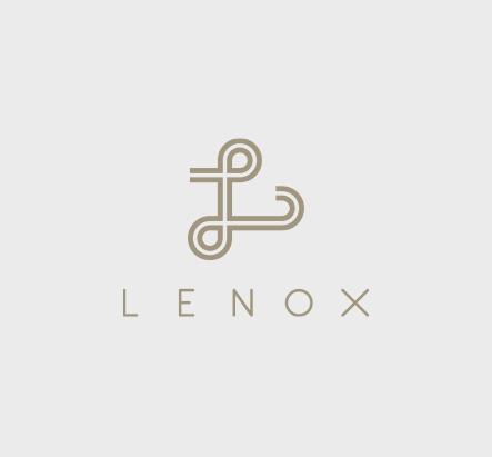 lenox_2.jpg