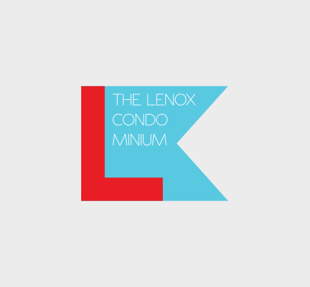 lenox_7.jpg