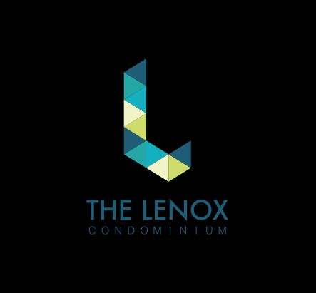 lenox_8.jpg